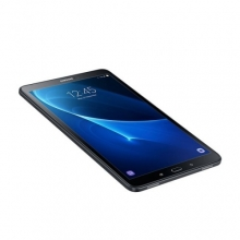 5в1 Навигация Таблет Samsung SM-Т585 GALAXY TAB А 10.1 инча, 32GB, 4G - ЧЕРЕН, ТЕЛЕВИЗИЯ