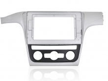 Навигация двоен дин за VW PASSAT с  Android 7.1.1 5211H  GPS,WIFI 10.1 инча