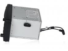 Навигация двоен дин за MERCEDES W463, W168, W203, W209 с Android 10 M7891H GPS, WiFi,DVD, 7 инча