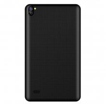 5в1 4G таблет GPS навигация с Android DIVA 7″, SIM, Quad Core, 16GB, ТВ