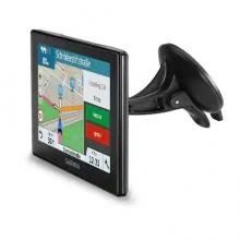 Навигация Garmin Drive 5 PLUS MT-S, Карта EU, WiFi, 5 инча