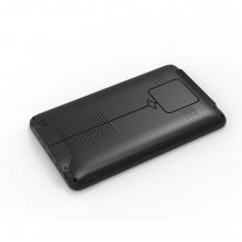Четириядрена GPS Навигация за камион LEOS SMART PAD 7, 7 инча, Android 6, WiFi, 16GB