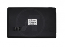 Двуядрена GPS навигация MEDIATEK LM 10 - 7 инча, 256MB, 8GB