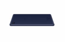 """4в1 Таблет с навигация Huawei MatePad T8, Octa-Core, 8"""", 2GB RAM, 16GB,4G, ТВ"""