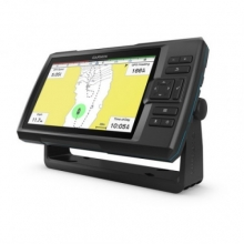 Сонар за риболов GARMIN STRIKER PLUS 9