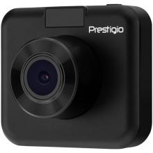 Видеорегистратор за кола PRESTIGIO ROADRUNNER 155, 2 инча