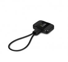 Цифров DVB-T тунер MYGICA PT360 за Android смартфони и таблети