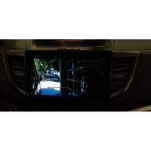 "Мултимедийна навигация ATZ HONDA CRV - 10.1"", с Android 10, 4GB RAM"