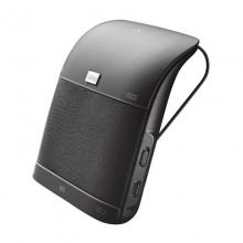 Bluetooth хендсфри Jabra Freeway car kit