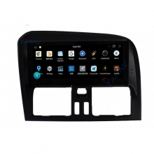 Навигация двоен дин ATZ за VOLVO XC60, GPS, 2GB, ANDROID 10, 8.8 инча