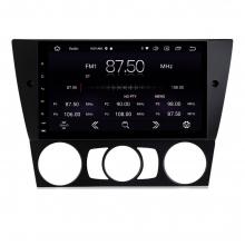 Mултимедийна навигация за BMW E90 E91 E92 E93 B1036H, ANDROID 11, DVD, 9 инча