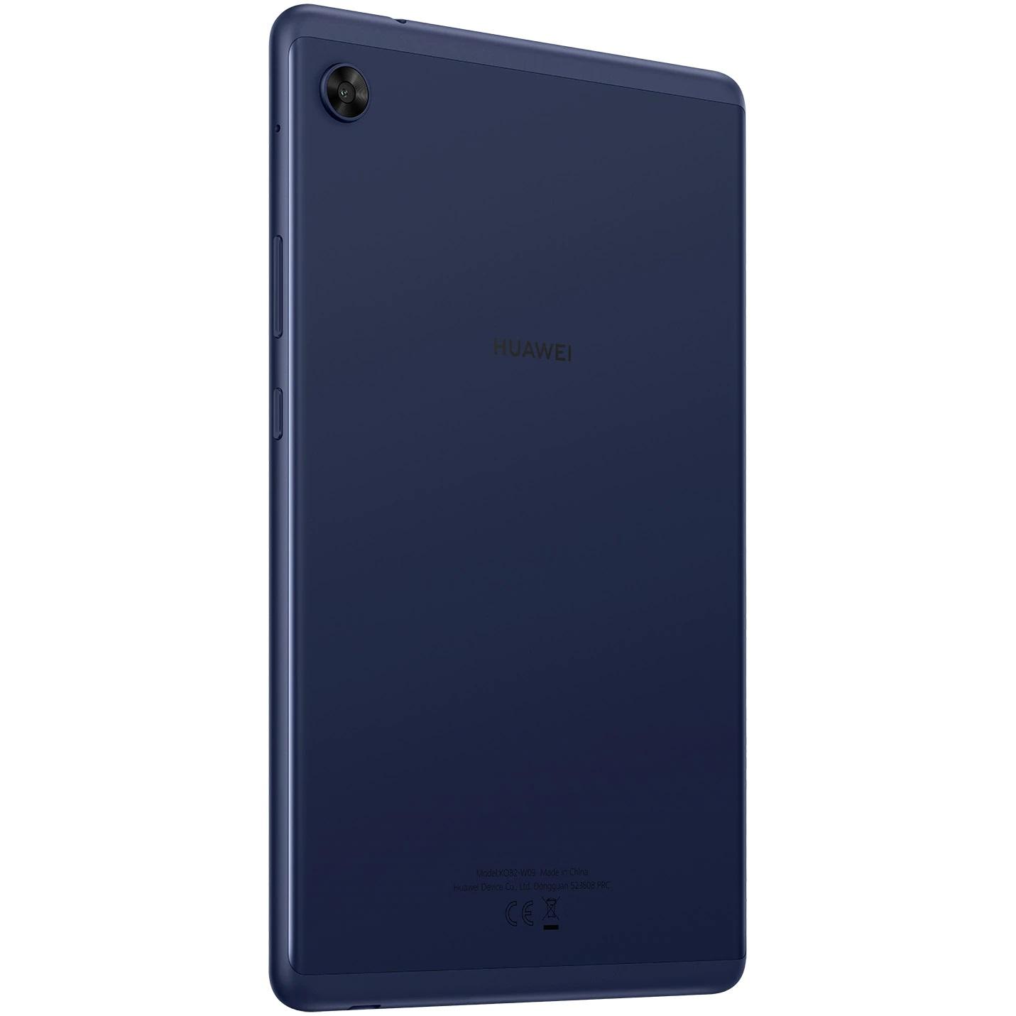 5в1 Таблет + GPS + Цифрова ТВ + Телефон + DVR Huawei MatePad T8, Octa-Core, 8, 2GB RAM, 16GB