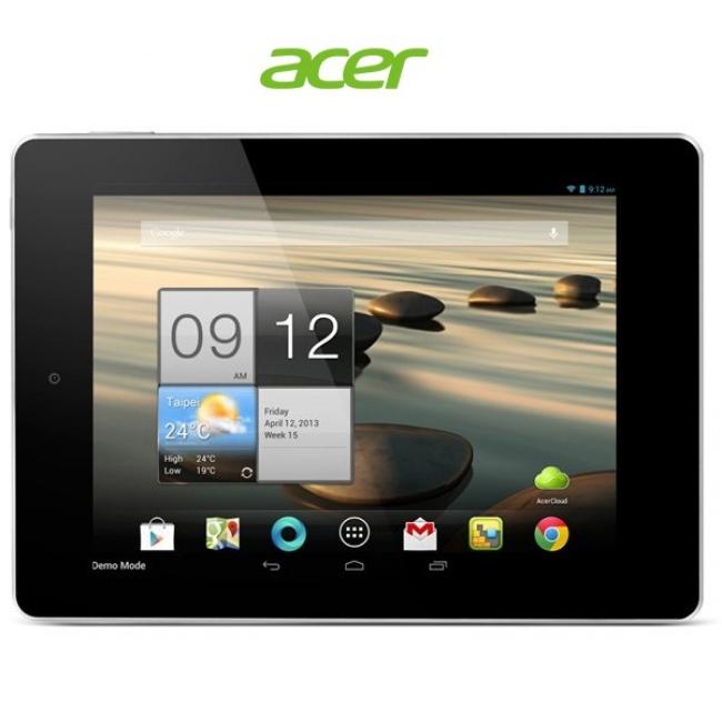 "Таблет Acer Iconia A1-810 7.9"" - 16GB"