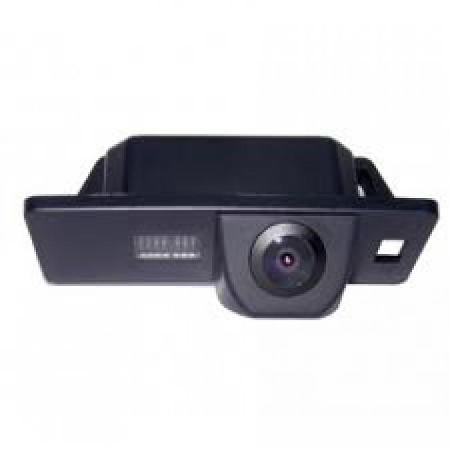 Камера за  заднo виждане за AUDI A4/TТ, модел LAB-AD03