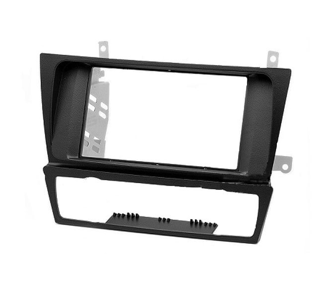 Преден панел за BMW E90, E91, E92, E93 ICE/ACS/11-125