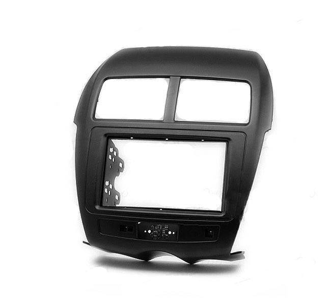 Преден панел за Mitsubishi ASX, RVR, Outlander Sport ICE/ACS/11-103