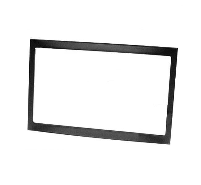 Преден панел за Fiat Scudo ICE/ACS/11-091