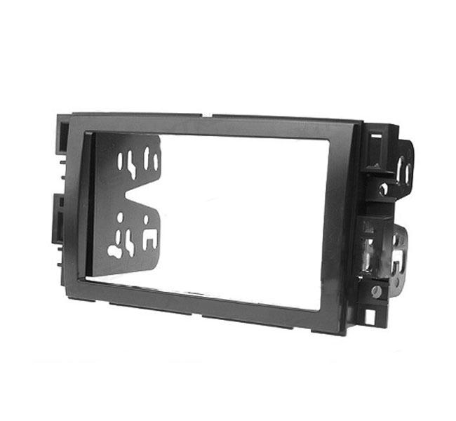 Преден панел за Hummer H2 ICE/ACS/11-013