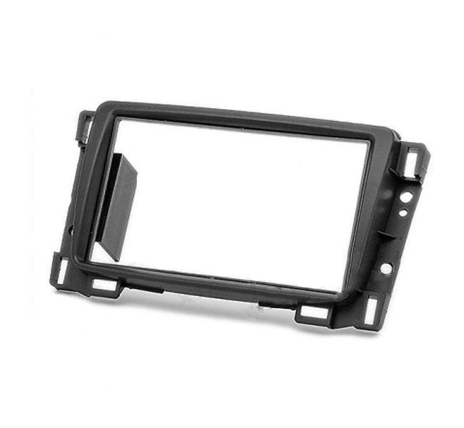 Преден панел за Chevrolet Sail ICE/ACS/11-355