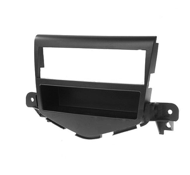 Преден панел за Chevrolet Cruze ICE/ACS/11-053