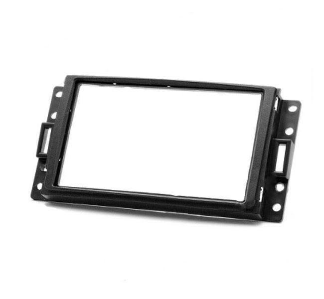Преден панел за Hummer H3 ICE/ACS/11-064