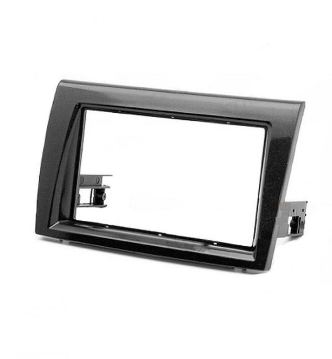 Преден панел за Fiat Bravo ICE/ACS/11-058