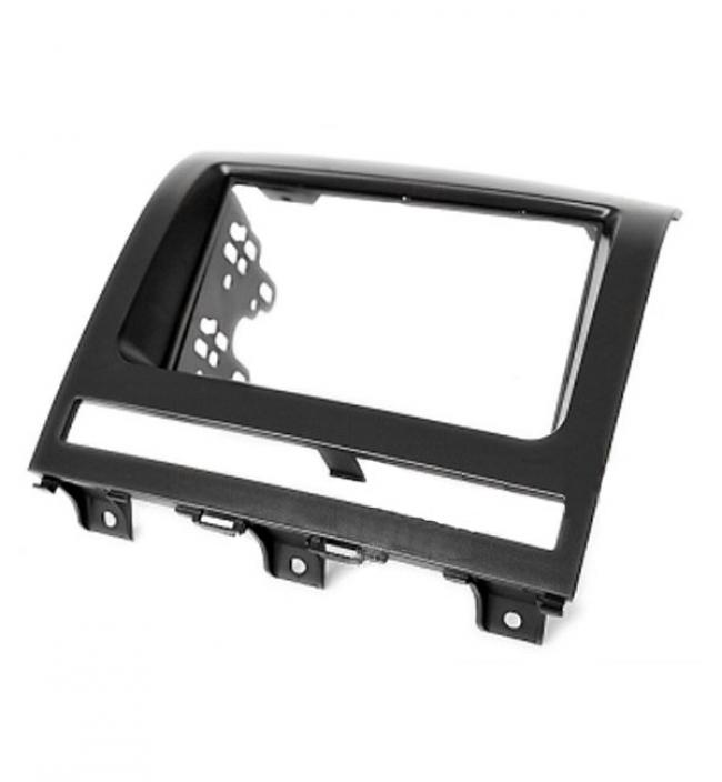 Преден панел за Fiat Perla ICE/ACS/11-377