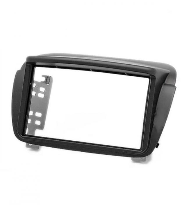 Преден панел за Fiat Doblo ICE/ACS/11-376