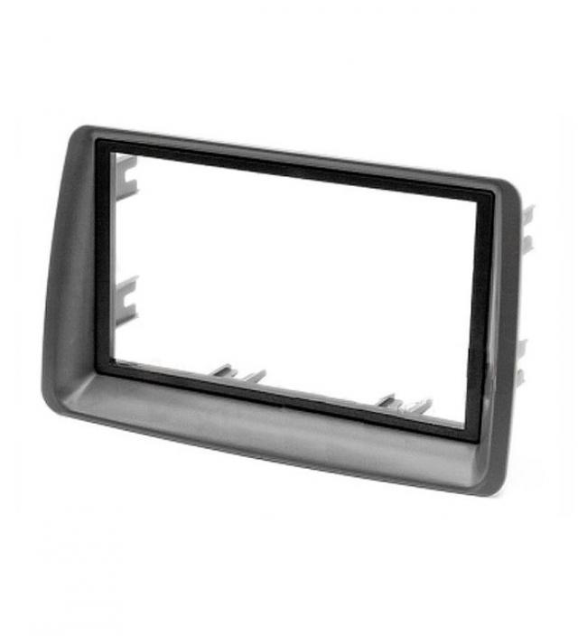 Преден панел за Fiat Panda ICE/ACS/11-280