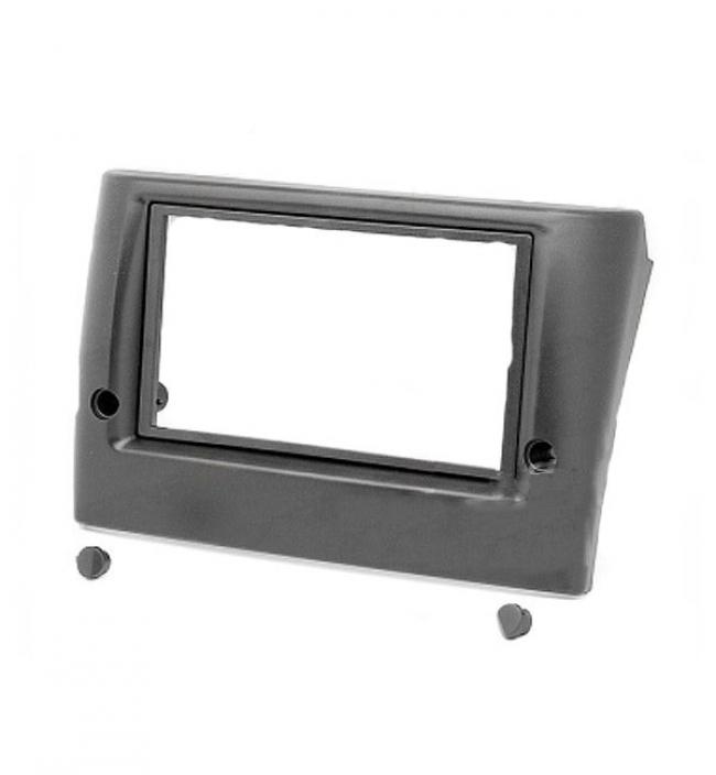 Преден панел за Fiat Stilo ICE/ACS/11-059