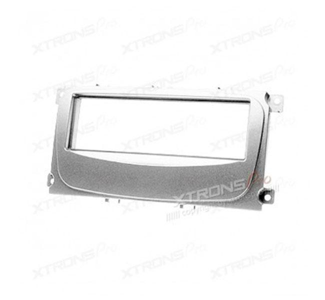 Преден панел за Ford Focus II, Mondeo, S-Max, C-Max, Galaxy II, Kuga ICE/ACS/11-415
