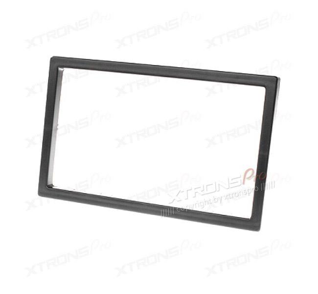 Преден панел за Ford Galaxy ICE/ACS/11-102