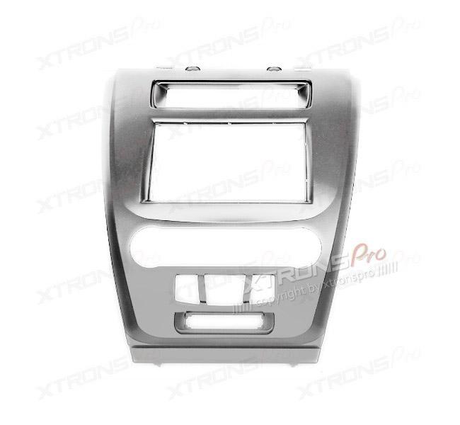 Преден панел за Ford Fusion ICE/ACS/11-302
