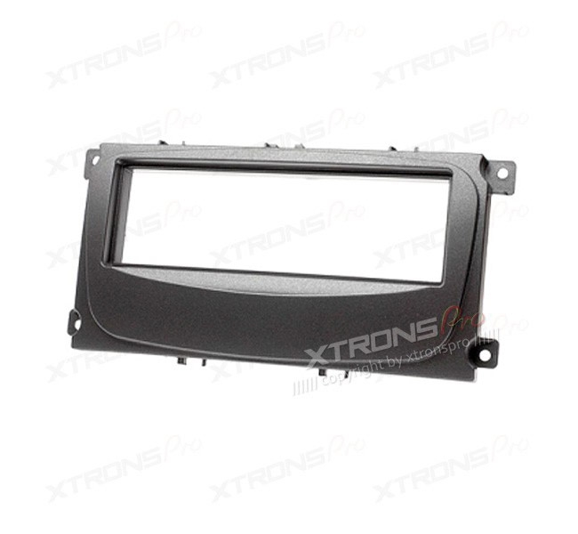 Преден панел за Ford Focus II, Mondeo, S-Max, C-Max, Galaxy II, Kuga ICE/ACS/08-001