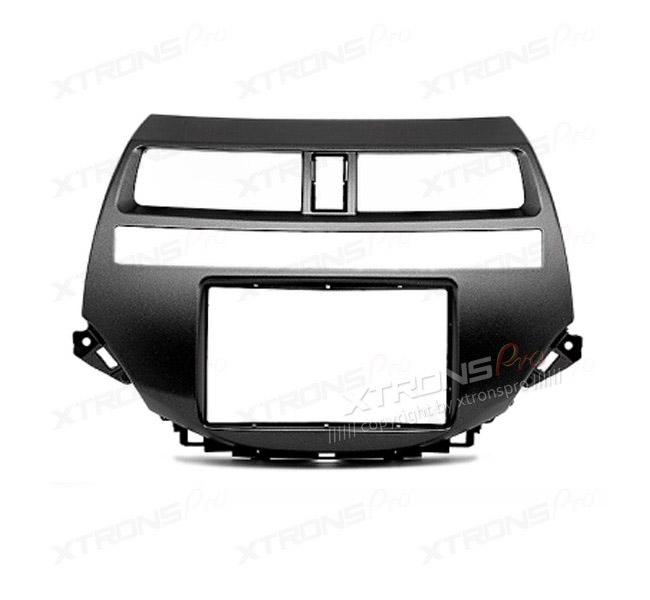 Преден панел за Honda Accord ICE/ACS/11-215