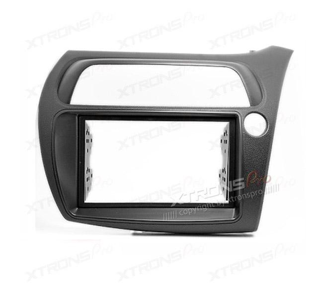 Преден панел за Honda Civic Hatchback ICE/ACS/11-223