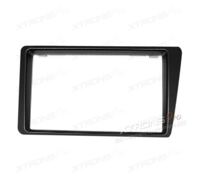 Преден панел за Honda Civic ICE/ACS/11-390