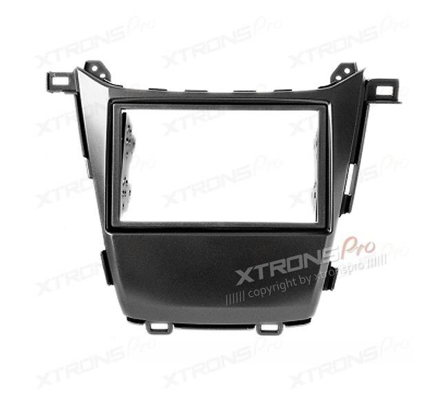 Преден панел за Honda Odyssey ICE/ACS/11-465