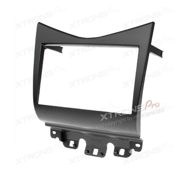 Преден панел за Honda Accord ICE/ACS/11-061
