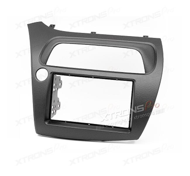 Преден панел за Honda Civic Hatchback ICE/ACS/11-120
