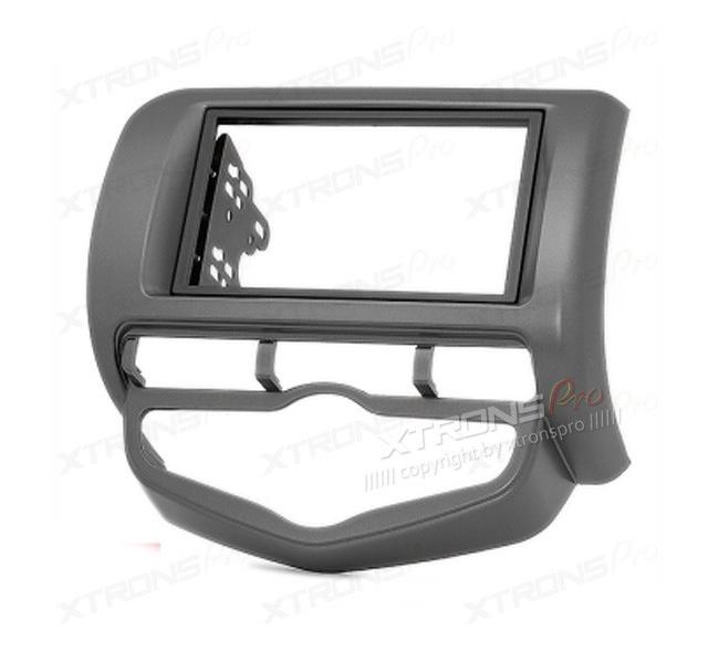 Преден панел за Honda Fit, Jazz ICE/ACS/11-385