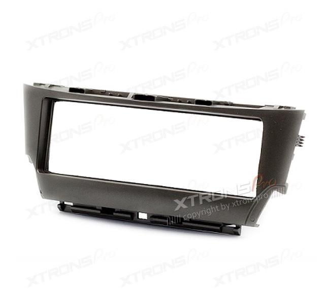 Преден панел за Lexus IS ICE/ACS/11-209