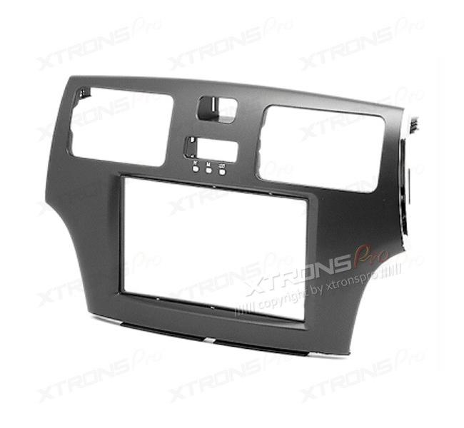 Преден панел за Lexus ES ICE/ACS/11-264