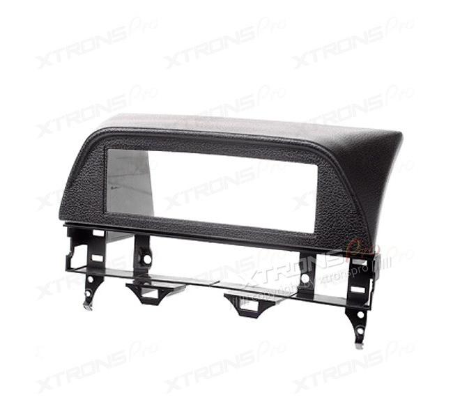 Преден панел за Honda Civic Hatchback ICE/ACS/11-121