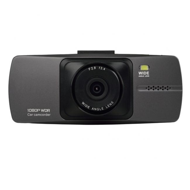 Видеорегистратор DVR за кола Xmart CDR205B