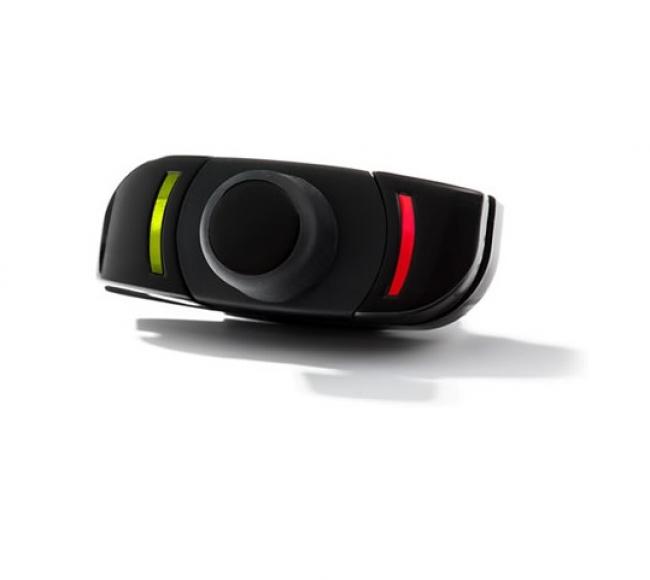 Bluetooth handsfree система за кола Parrot CK3000 Evolution