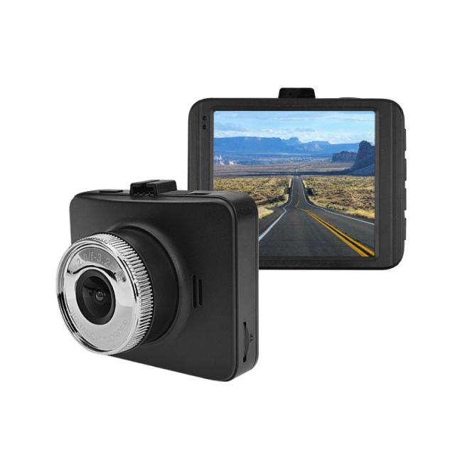 Видеорегистратор - Камера за кола AT T618 5mp