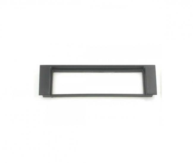 Преден панел за единичен дин AUDI A4 код:30651