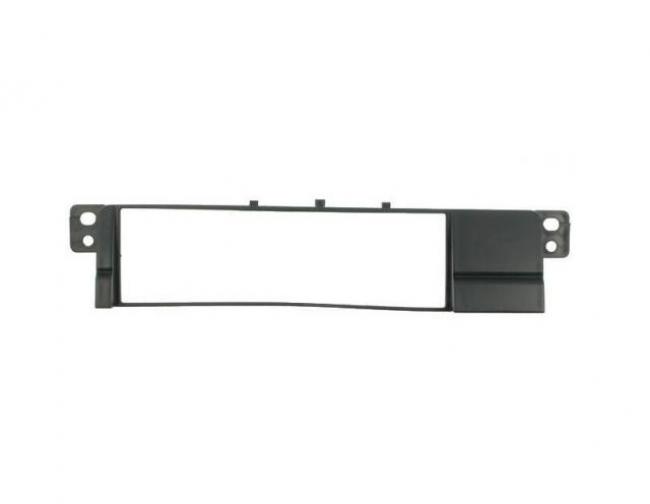Преден панел за единичен дин  BMW 3 E46 код:30650