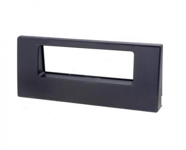 Преден панел за единичен дин  BMW 5, Х5 код:33434
